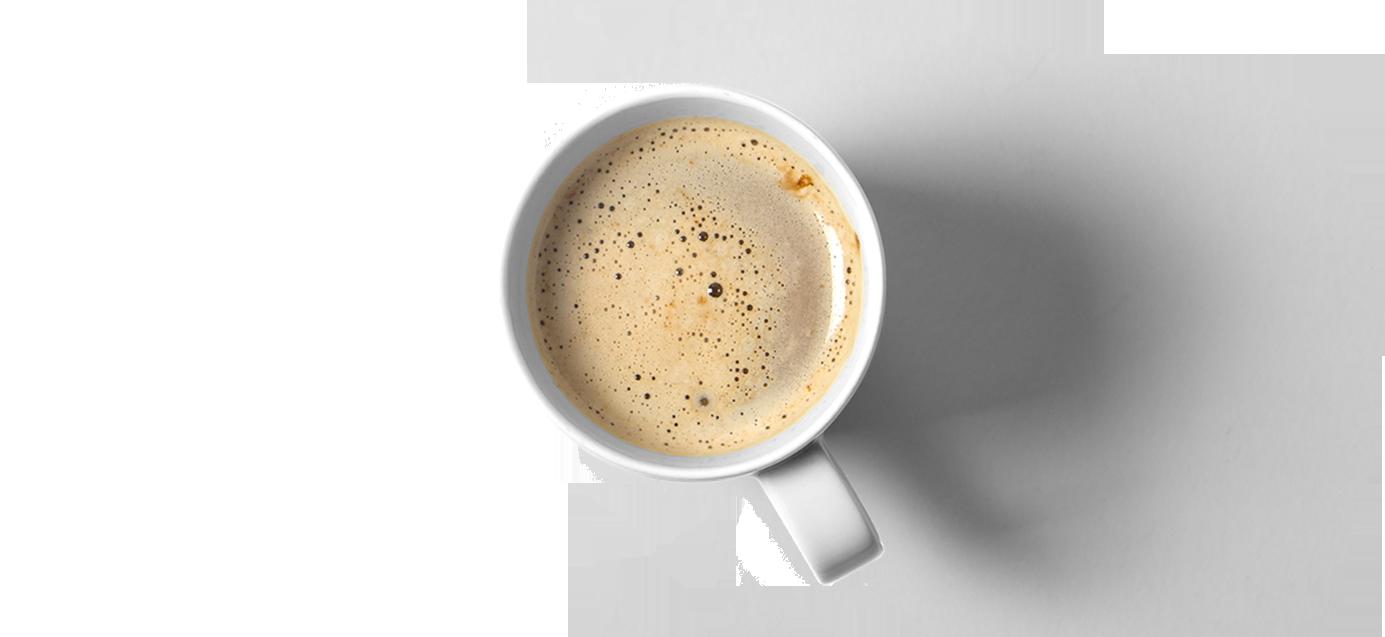 coffee-in-white-mug