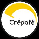 Crepafe Logo